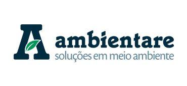 AMBIENTARE SOLUÇÕES AMBIENTAIS LTDA