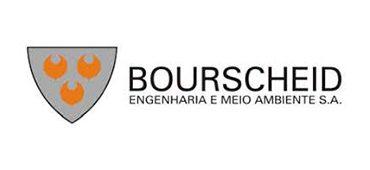 BOURSCHEID ENGENHARIA E MEIO AMBIENTE S.A