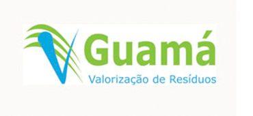 GUAMÁ – TRATAMENTO DE RESÍDUOS LTDA