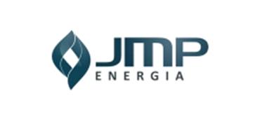 JMP ENERGIA