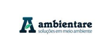 AMBIENTARE