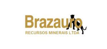 BRAZAURO